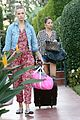 nicole richie beverly hills hotel party 01