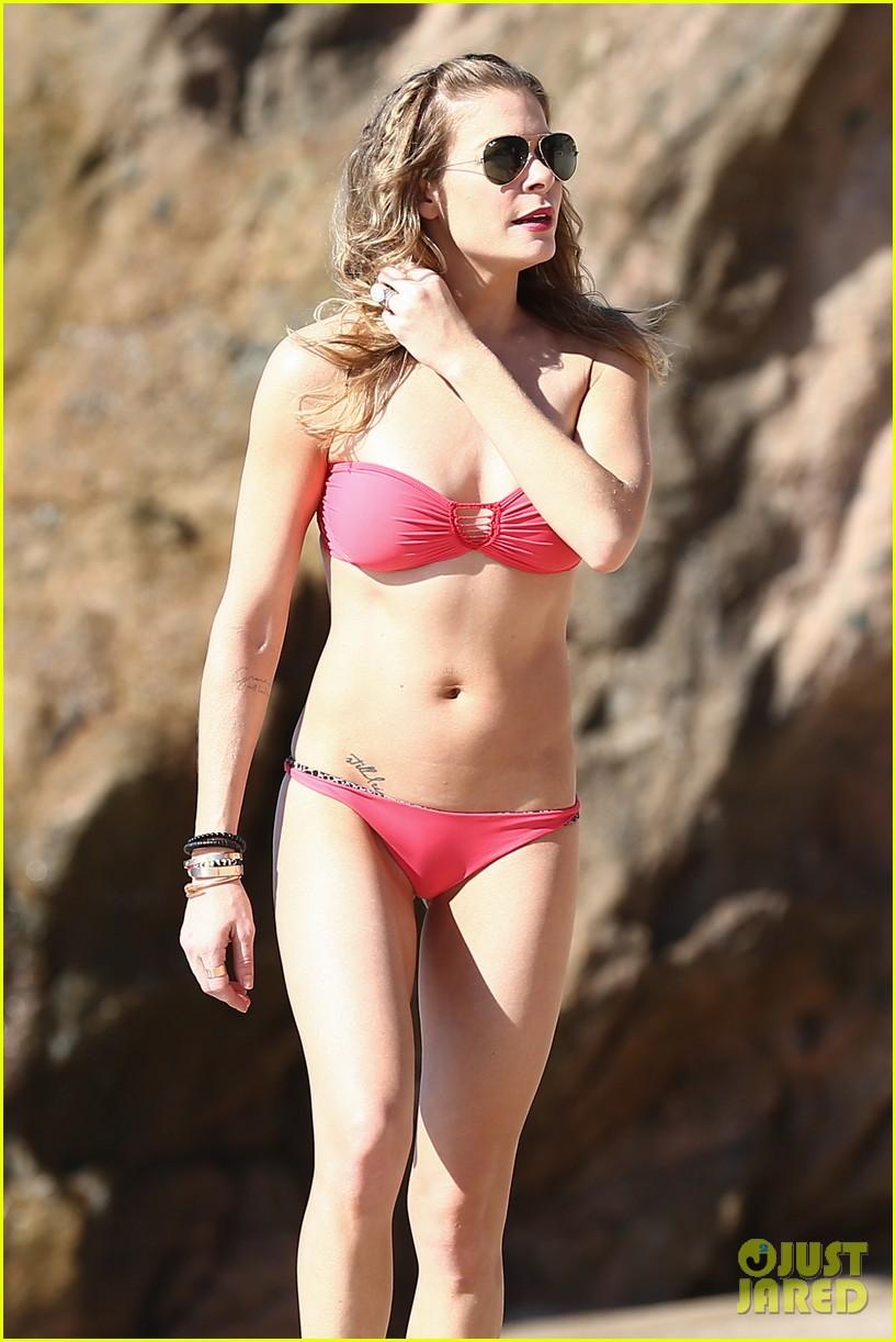 leann rimes cabo bikini babe 20
