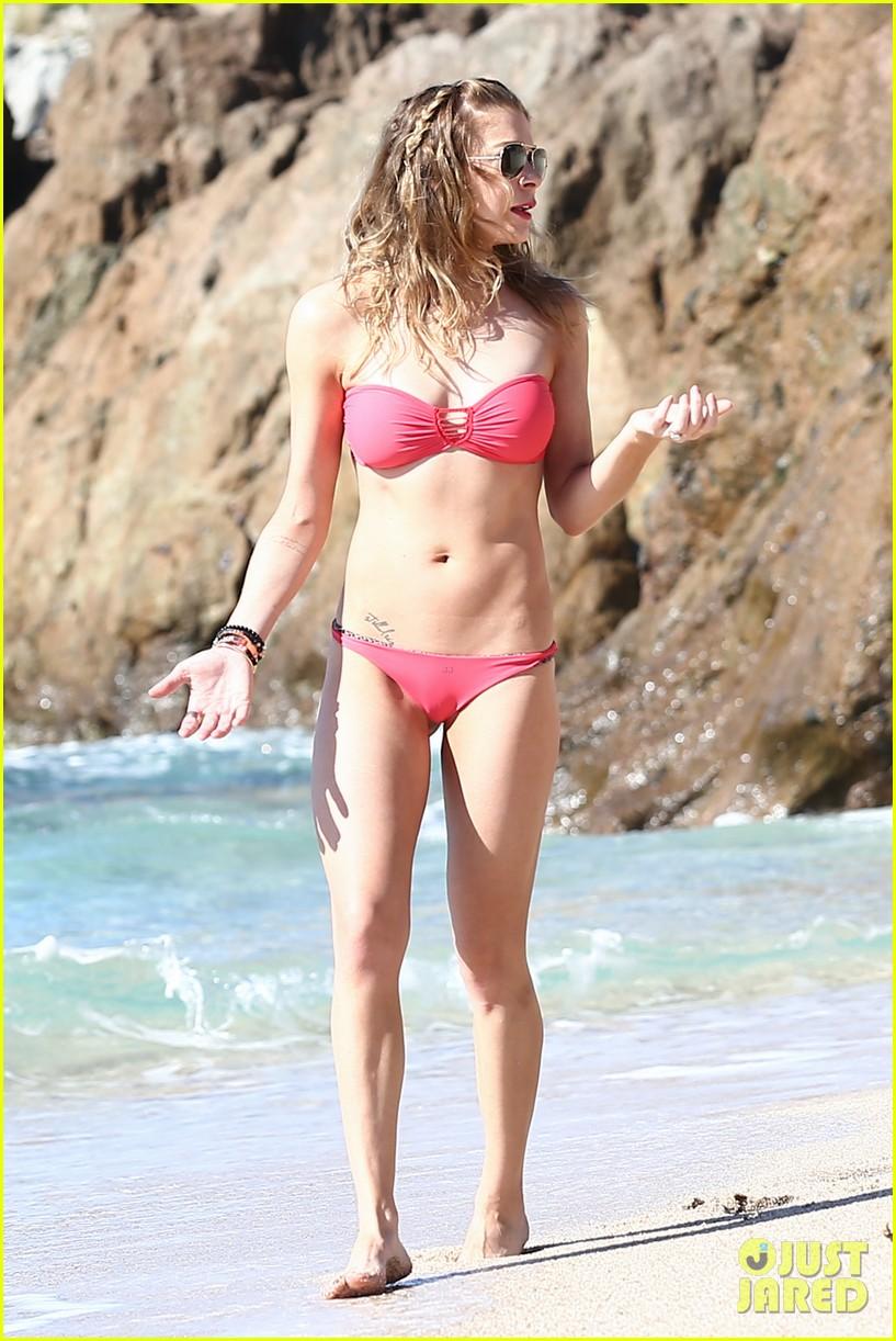 leann rimes cabo bikini babe 272784716