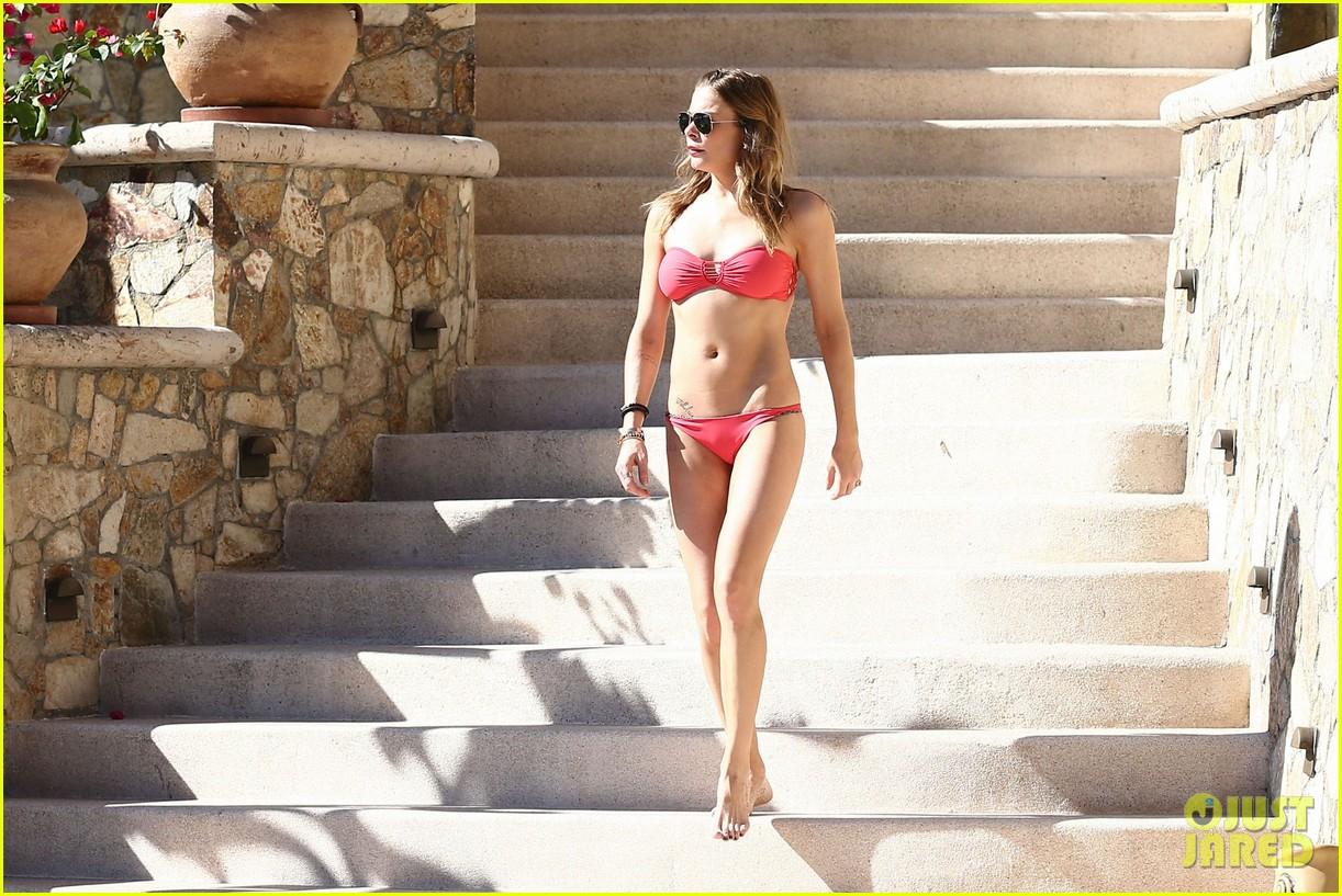 leann rimes cabo bikini babe 292784718