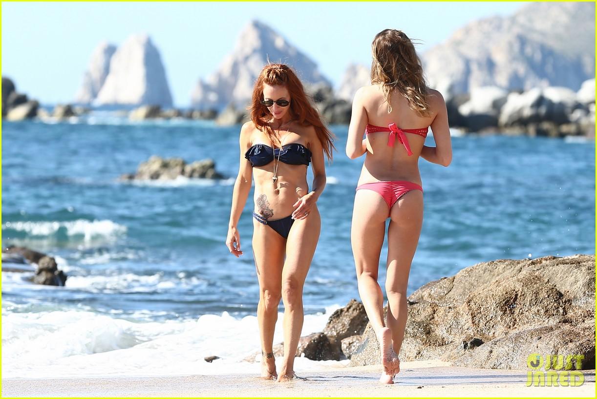 leann rimes cabo bikini babe 332784722