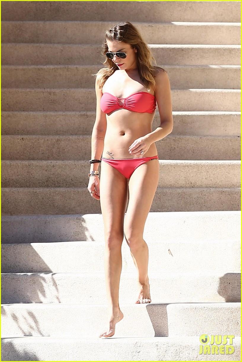 leann rimes cabo bikini babe 382784727