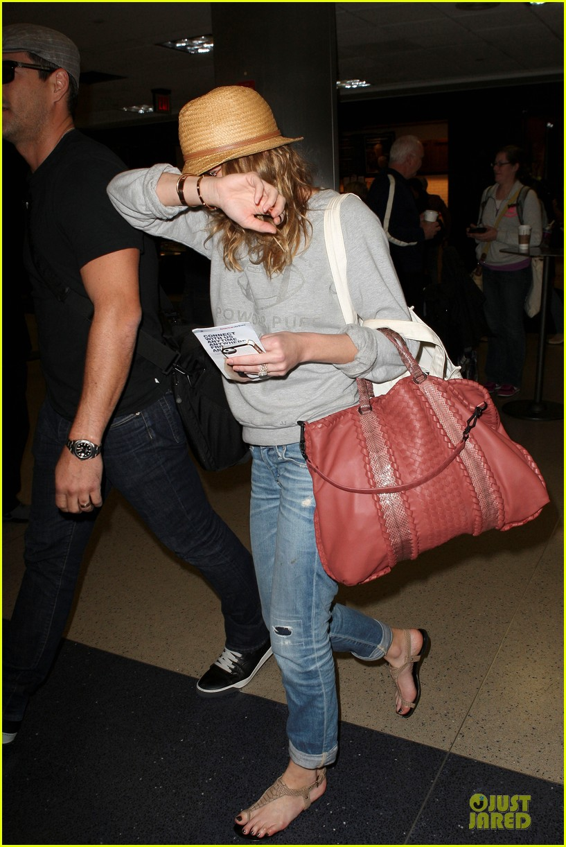 leann rimes traveling sick with eddie cibrian 18