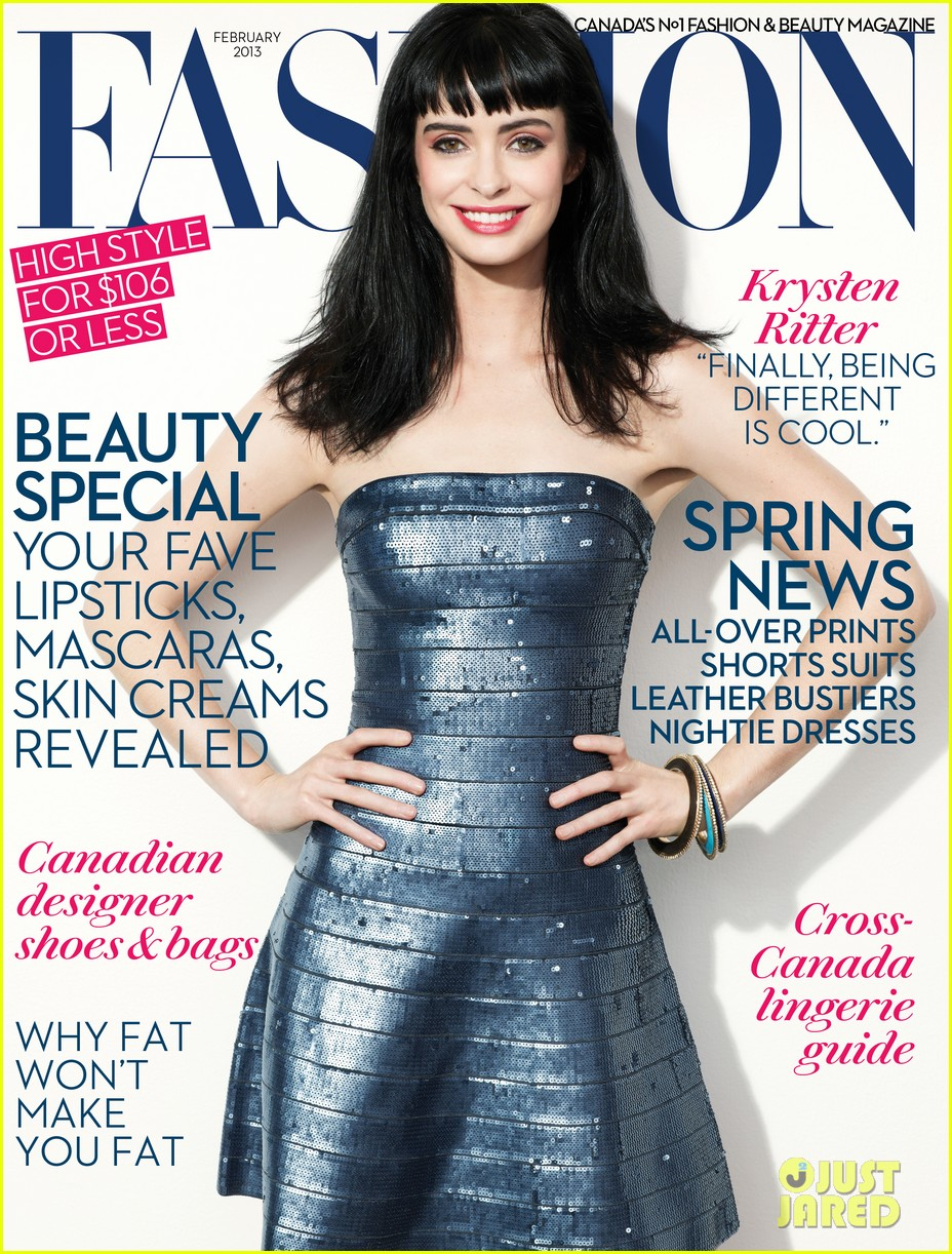krysten ritter covers fashion magazine february 2013 012792408