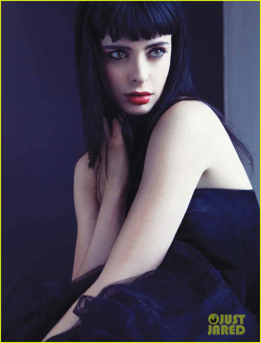 krysten ritter covers fashion magazine february 2013 022792409