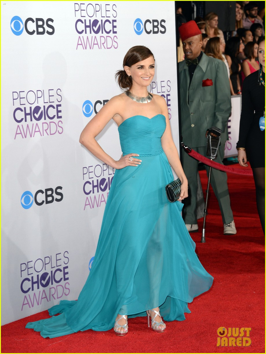 rachael leigh cook peoples choice 2013 08