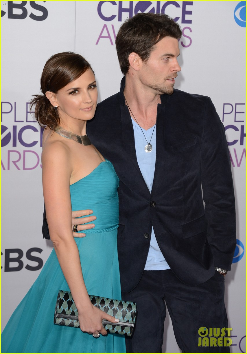 rachael leigh cook peoples choice 2013 11