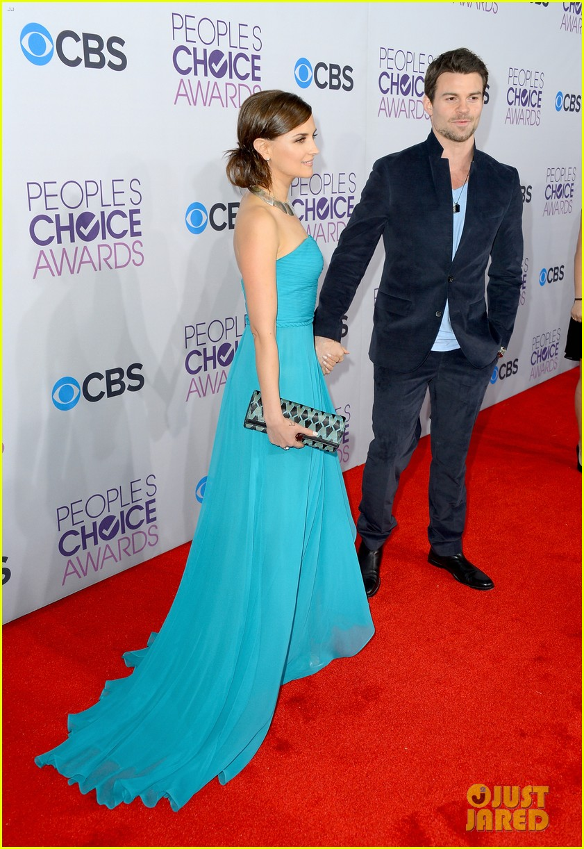 rachael leigh cook peoples choice 2013 132787770