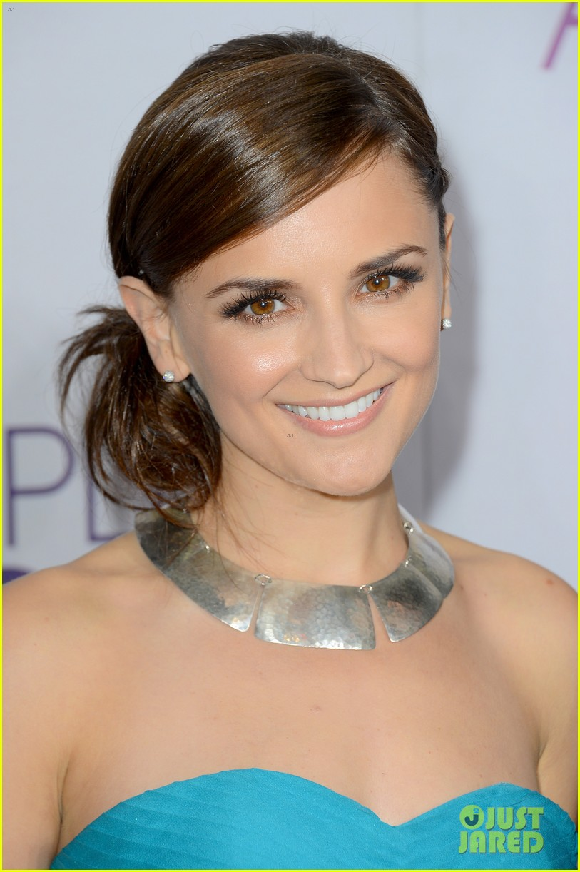 rachael leigh cook peoples choice 2013 142787771