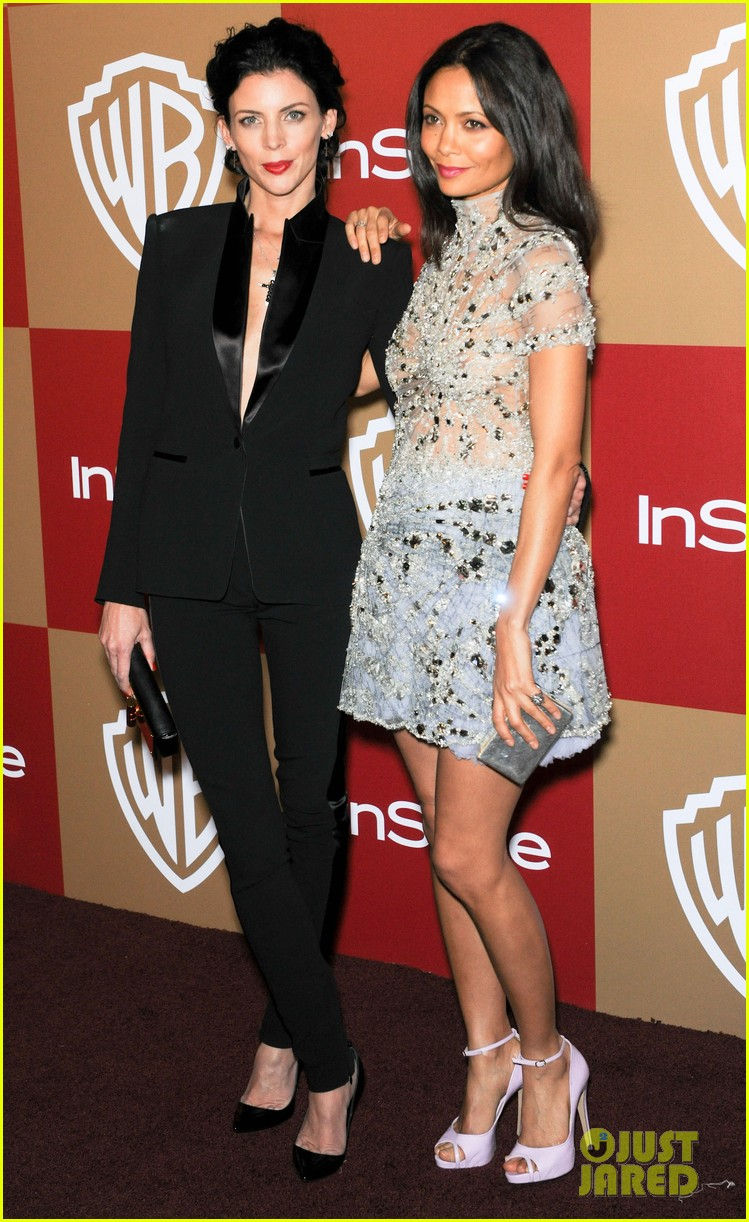 liberty ross thandie newton instyle golden globes party 032792107