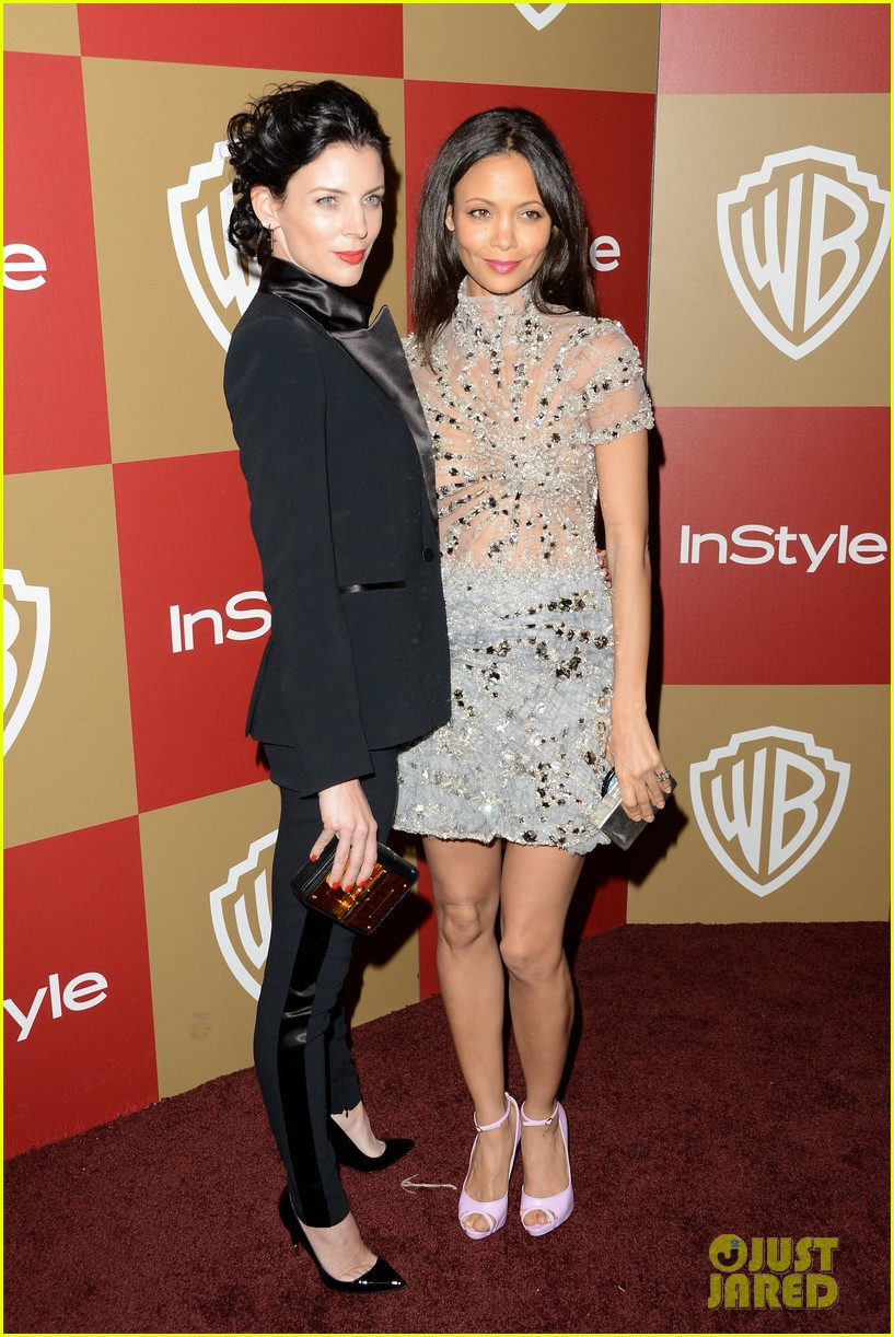 liberty ross thandie newton instyle golden globes party 182792122