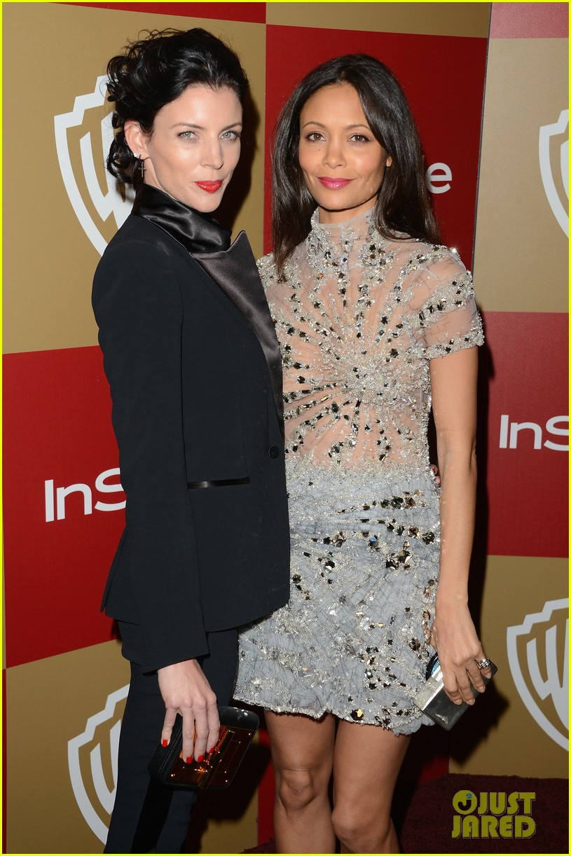 liberty ross thandie newton instyle golden globes party 242792128