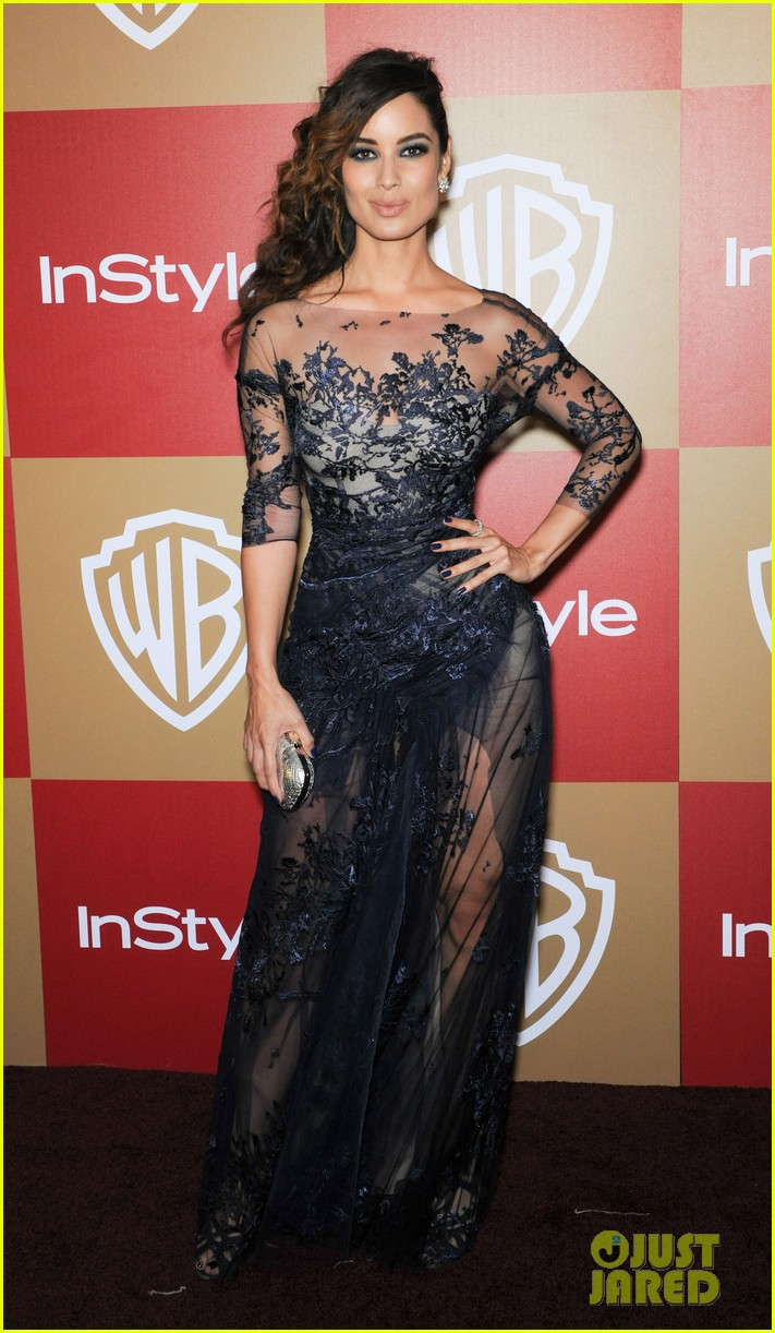 liberty ross thandie newton instyle golden globes party 262792130
