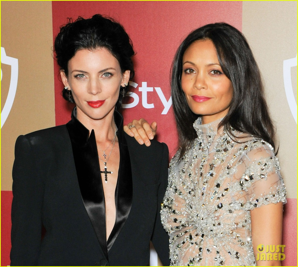 liberty ross thandie newton instyle golden globes party 272792131