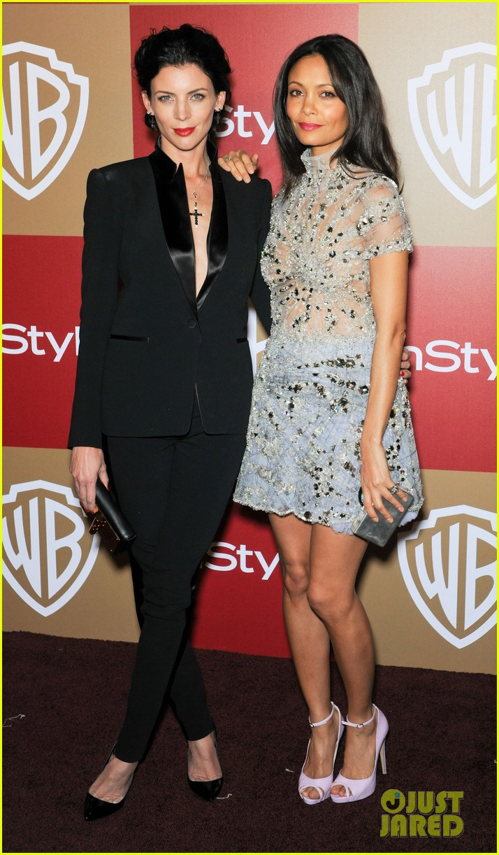 liberty ross thandie newton instyle golden globes party 282792132
