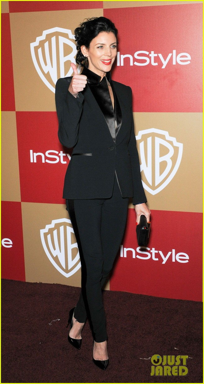 liberty ross thandie newton instyle golden globes party 302792134