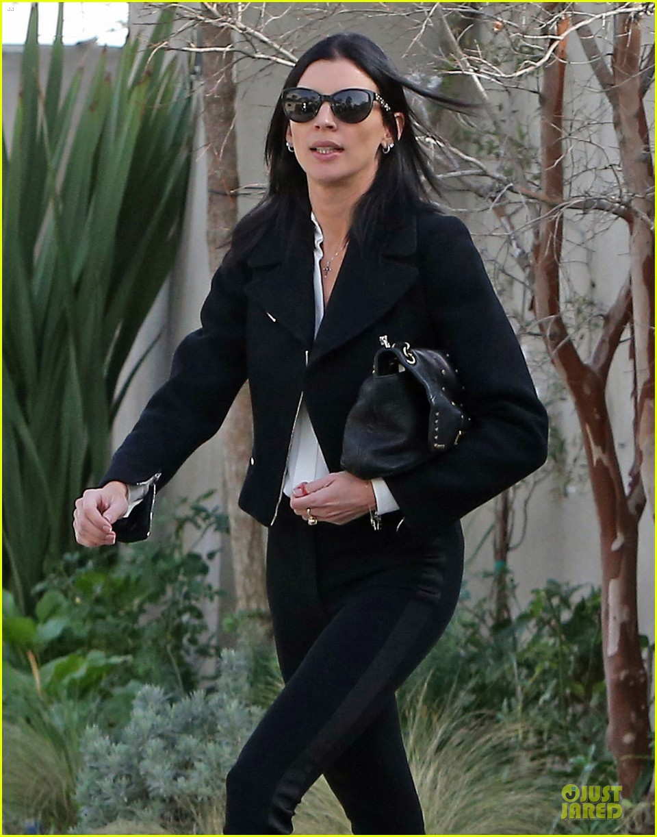 liberty ross post divorce hollywood gal 022800988