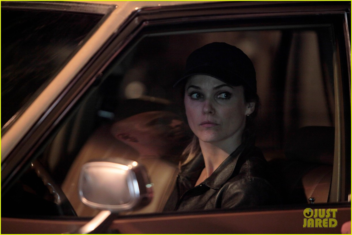 keri russell the americans pilot stills released 262784579