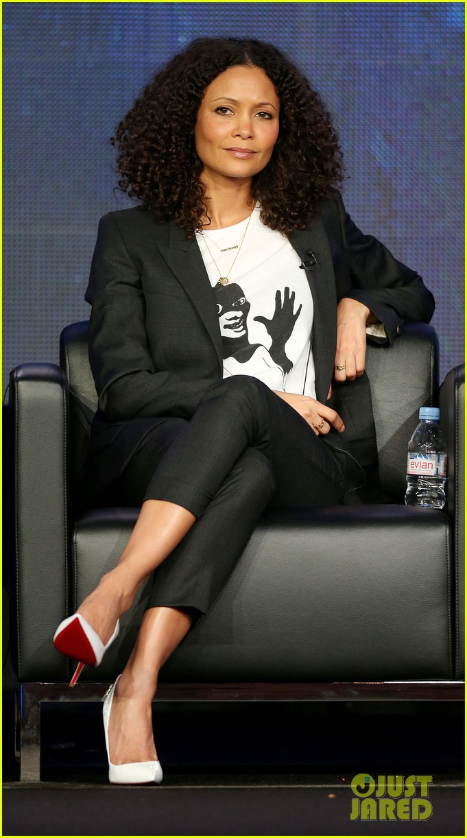 keri russell thandie newton tca press tour panels 012788344