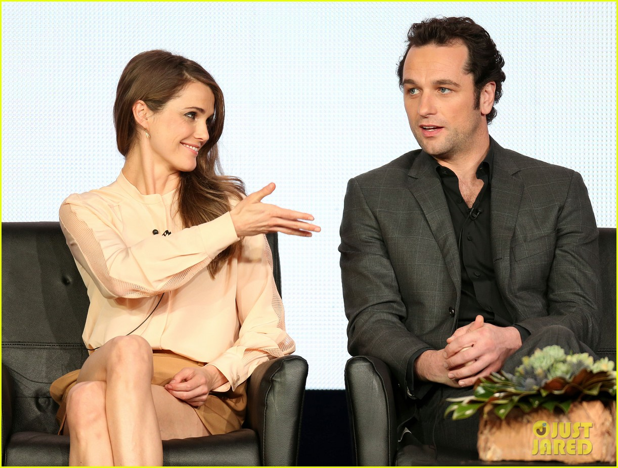 keri russell thandie newton tca press tour panels 13
