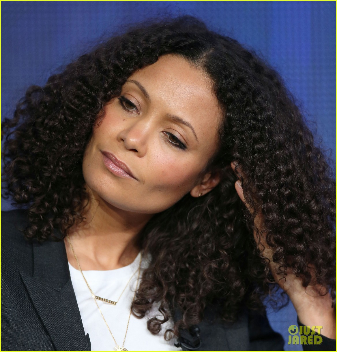 keri russell thandie newton tca press tour panels 152788358