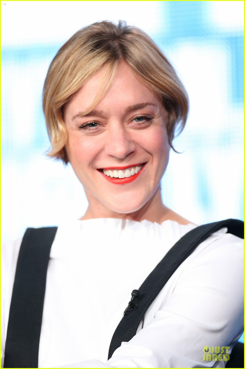 chloe sevigny & carrie brownstein porlandia tca panel 022785101