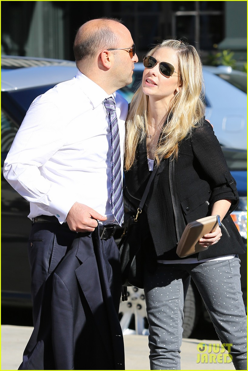 sarah michelle gellar tavern thursday lunch 182794283
