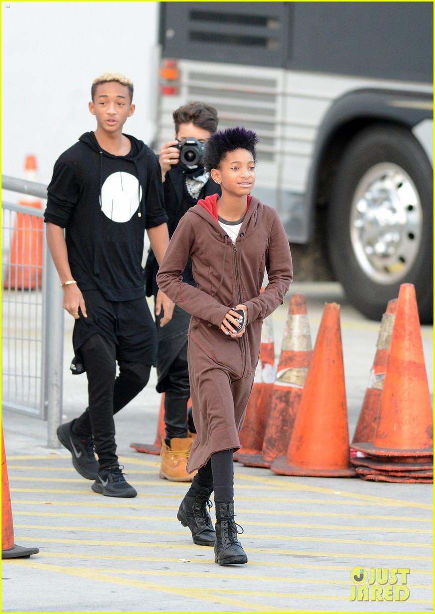 willow jaden smith believe tour in miami 072800073