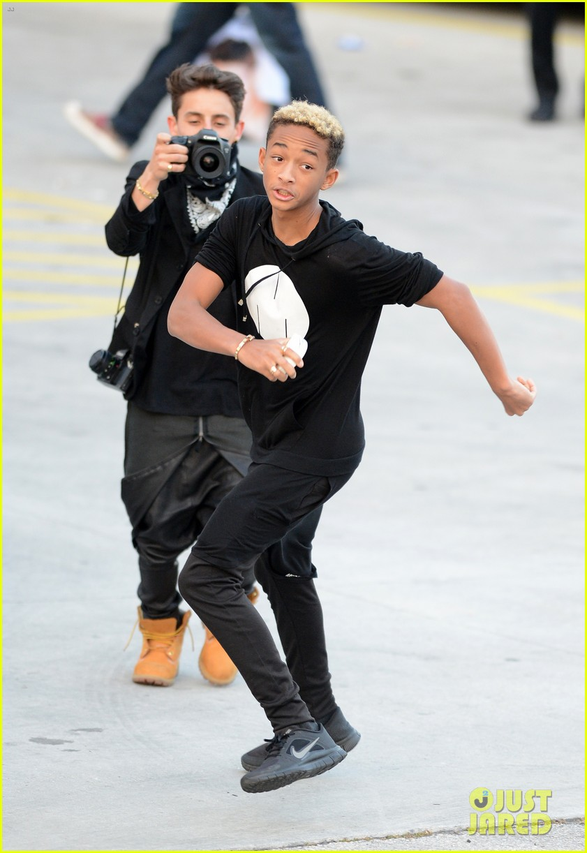 willow jaden smith believe tour in miami 092800075