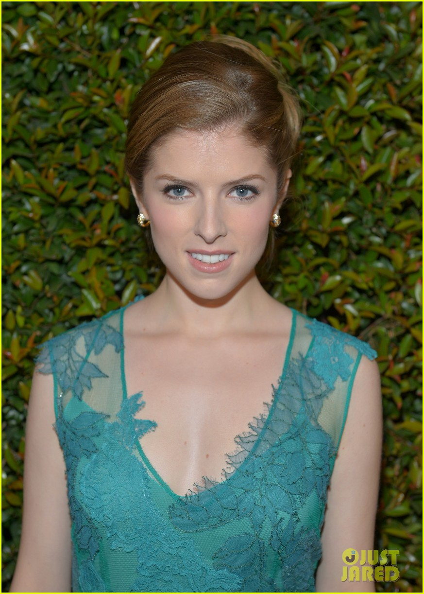 brittany snow art of elysium golden globes party tomorrow 112789365