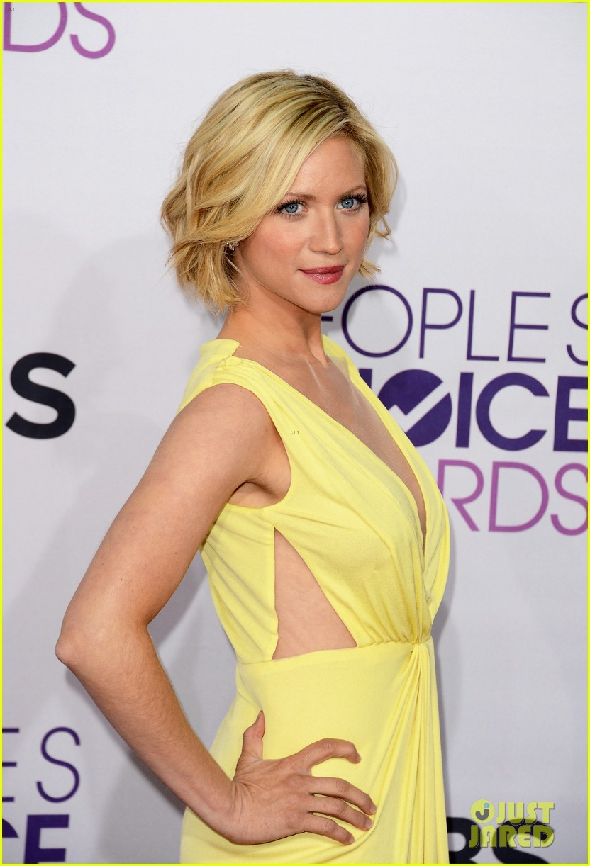 brittany snow peoples choice 2013 04