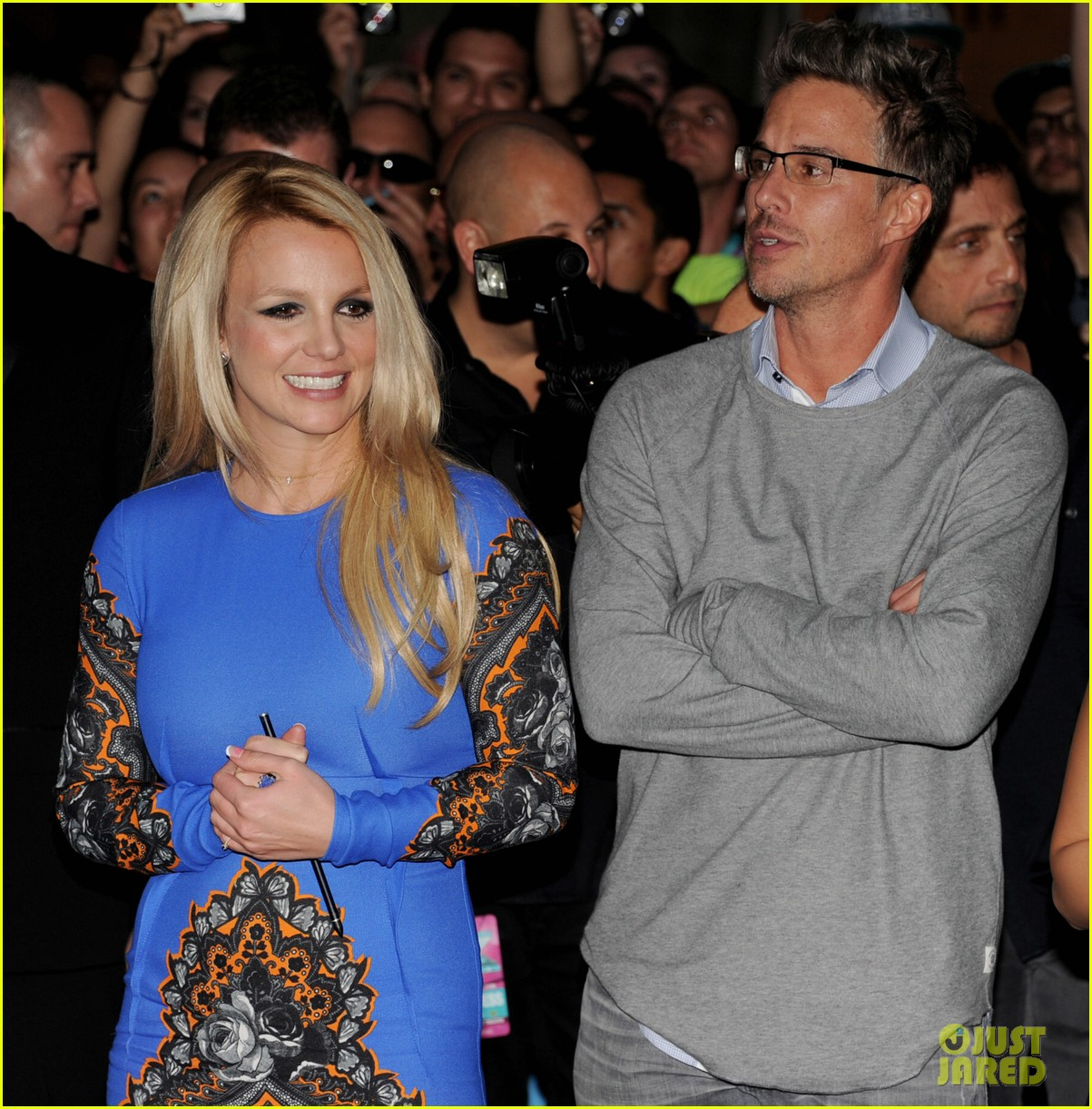 britney spears jason trawick split relationship in photos 112789469
