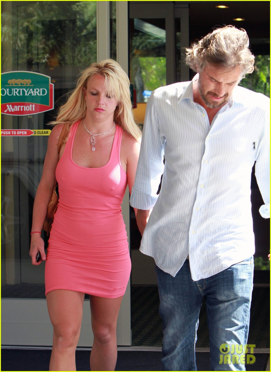 britney spears jason trawick split relationship in photos 15