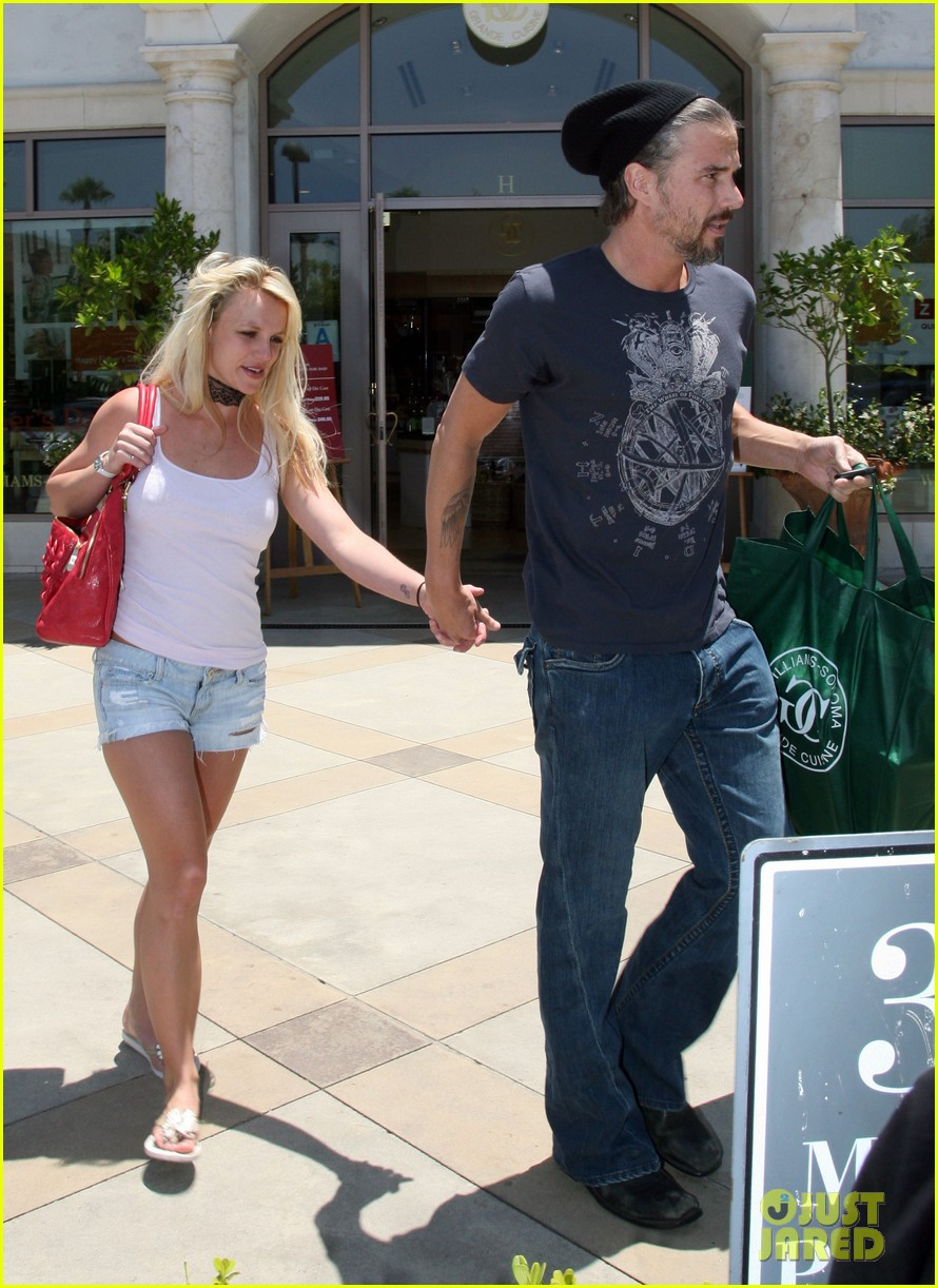 britney spears jason trawick split relationship in photos 162789474