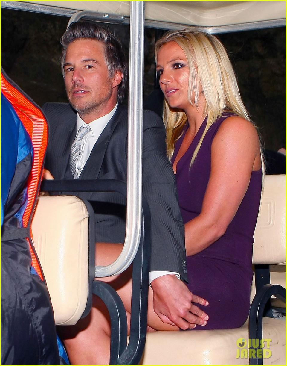 britney spears jason trawick split relationship in photos 31