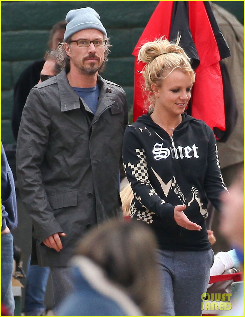 britney spears jason trawick split relationship in photos 352789493