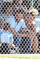 britney spears jason trawick split relationship in photos 38