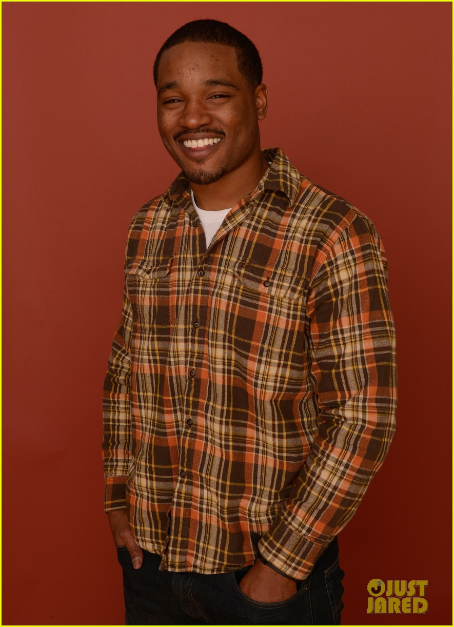 octavia spencer michael b jordan fruitvale at sundance 23