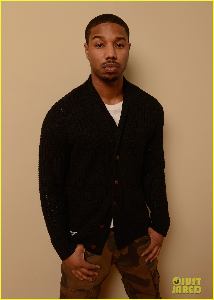octavia spencer michael b jordan fruitvale at sundance 24