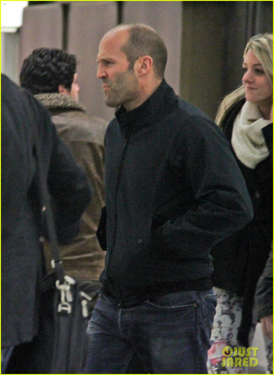jason statham parker berlin moscow premieres 032801601