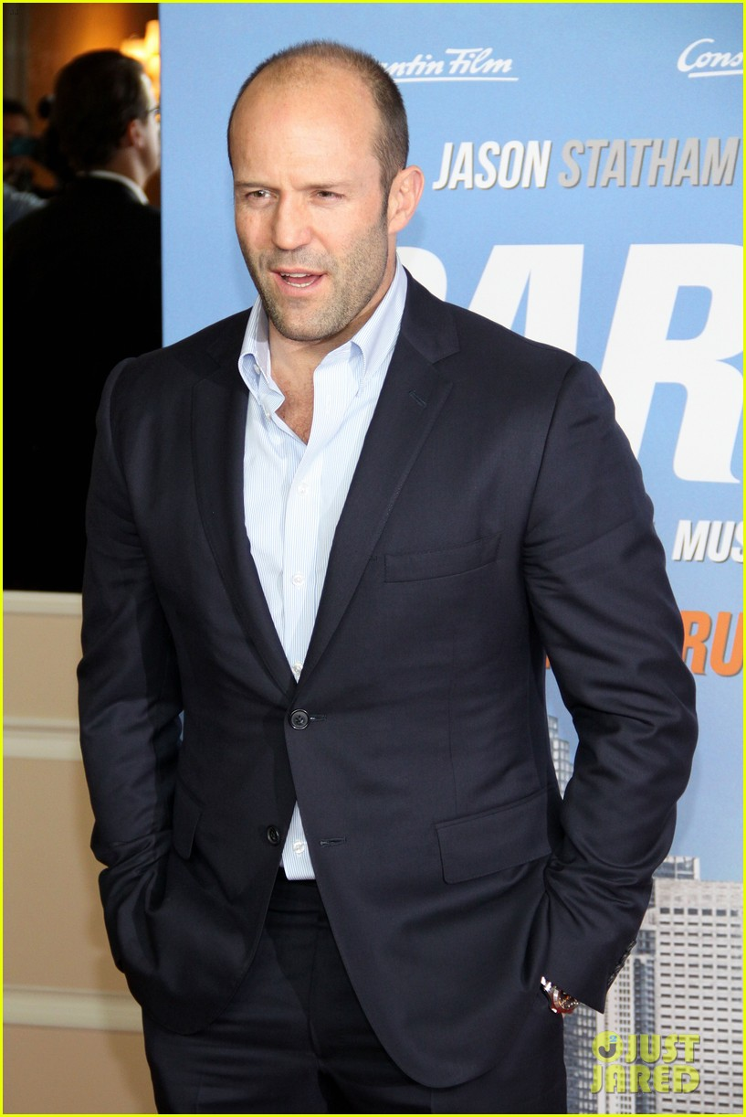 jason statham parker berlin moscow premieres 062801604