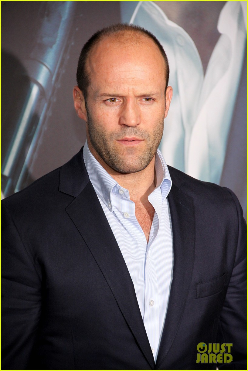 jason statham parker berlin moscow premieres 122801610