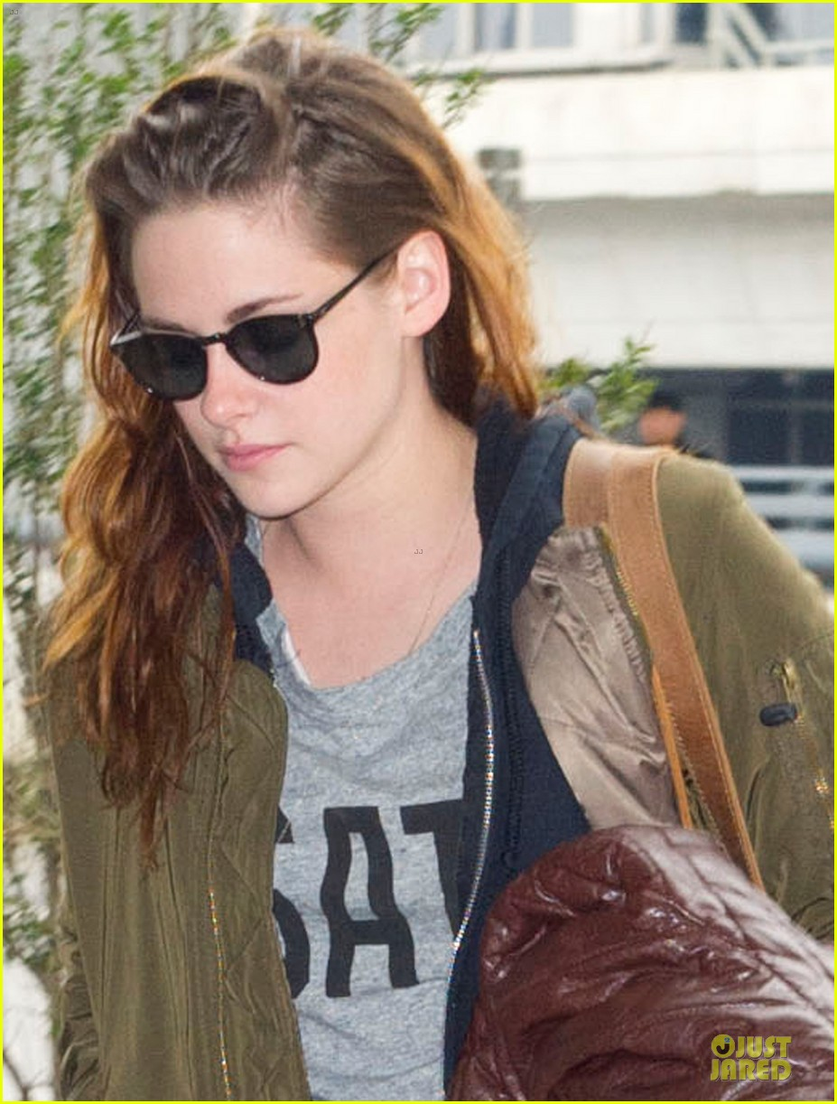 kristen stewart robert pattinson will present at golden globes 042789813