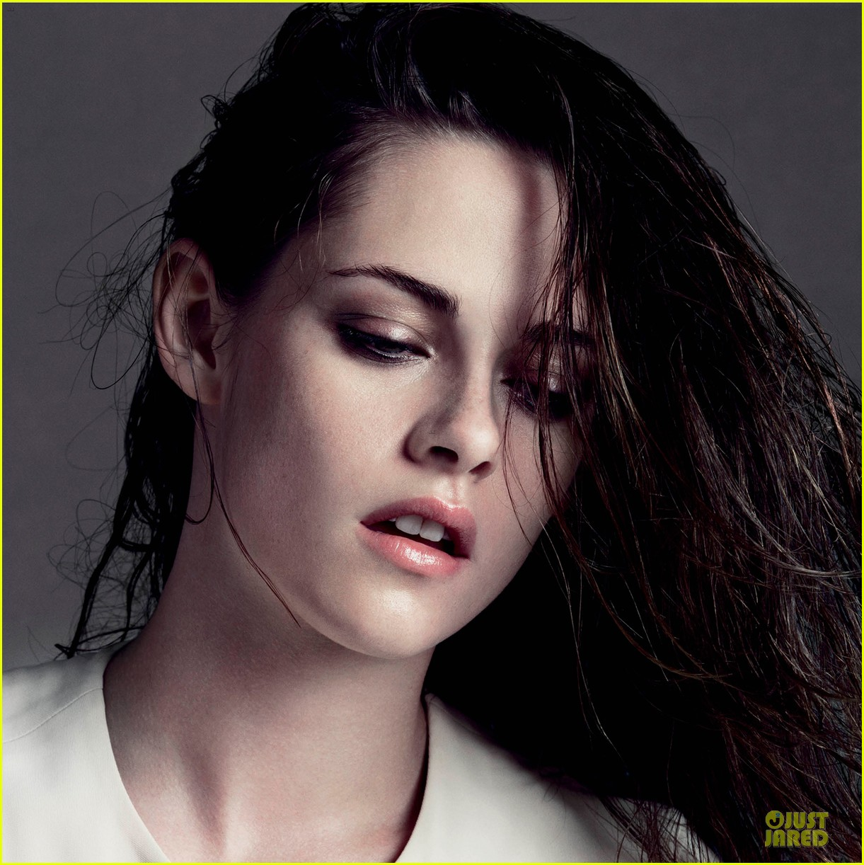kristen stewart covers v magazine 062784090