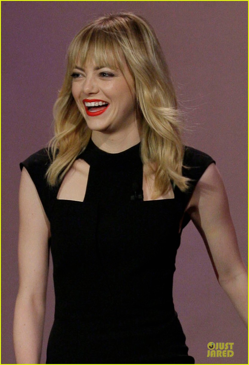 emma stone owes money to ryan gosling 022787190