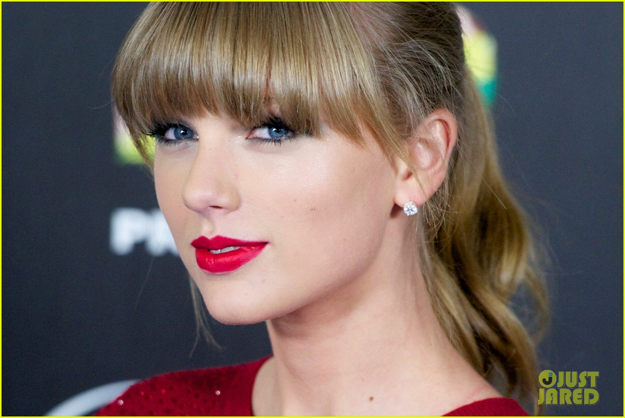 taylor swift 40 principales performance watch now 082798251