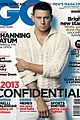 channing tatum covers gq south africa january february 2013 02