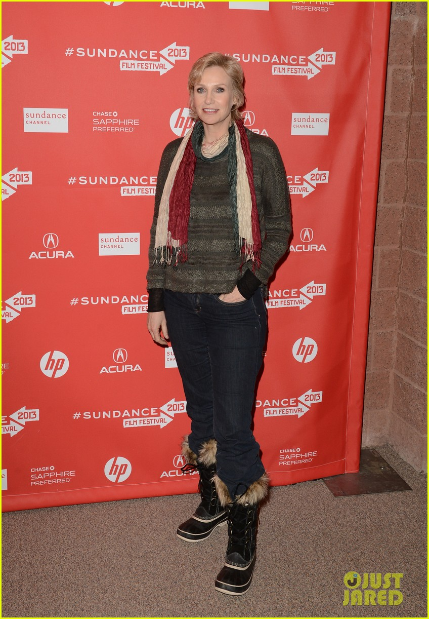 juno temple jane lynch afternoon delight sundance premiere  152796636