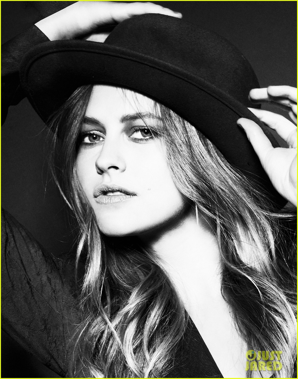 teresa palmer photo shoot justjared exclusive 04
