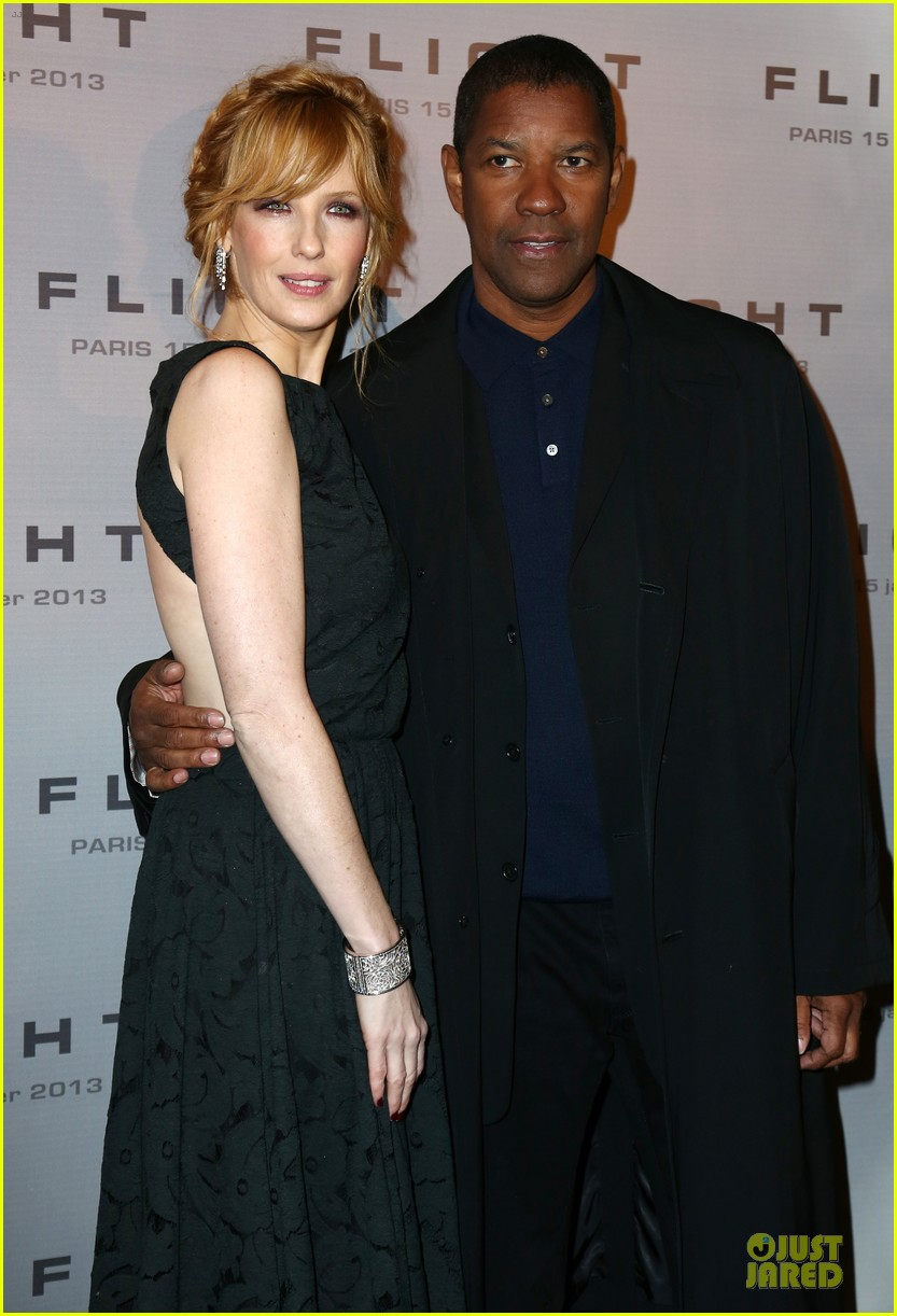 denzel washington flight paris premiere 042793083